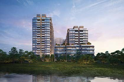 Tôi muốn bán căn penthouse 350m2 đẹp nhất Thủ Thiêm, view sông SG vĩnh viễn 0937955328 ảnh 0