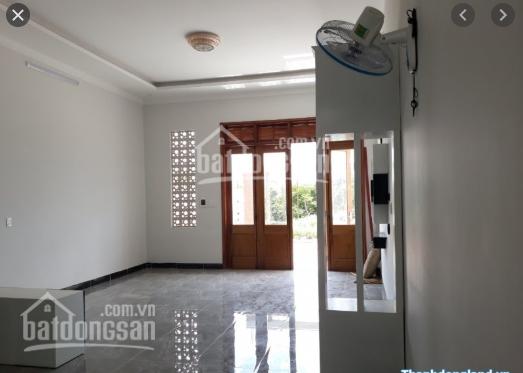 Cô năm cần bán căn nhà cấp 4 ngay MT Lê Văn Chí - Thủ Đức. Gần BV đa khoa TĐ, 860tr SHR