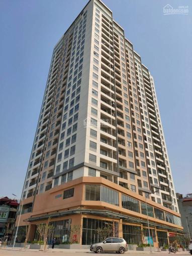 Bán căn 2PN 92.3m2 bằng giá đợt đầu mở bán dự án Berriver Long Biên, liên hệ: 098 152 82 92