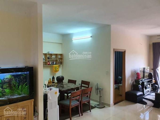 Chính chủ cần bán gấp căn hộ Tecco Town, đường Nguyễn Cửu Phú, P. Tân Tạo A, Bình Tân, 0906861242