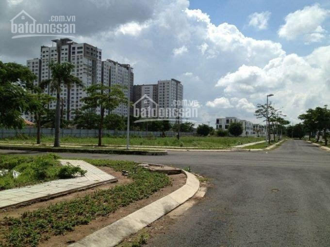 Chính chủ bán ngay 2 lô Đảo Kim Cương, đường 10m, Q9, DT 75m2= 2.5 tỷ, SHR, LH 0933.241.922