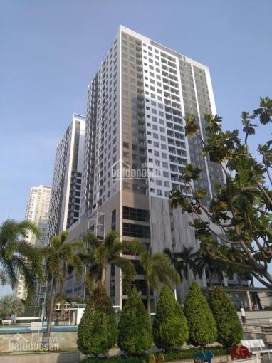 Căn hộ 03 PN Central Premium, Tầng 16 đẹp như trăng rằm, 98m2, giá 4.5 tỷ, xem nhà trước khi cọc