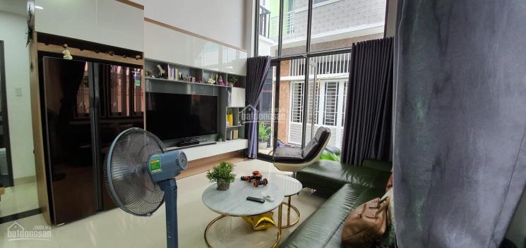 Bán căn villa mini tâm huyết của gia đình nằm trong KĐT VCN Phước Hải chỉ 3,8 tỷ. LH: 0898.368.999 ảnh 0