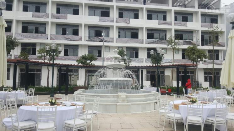 Chỉ 790 triệu sở hữu Shophouse Bình Minh Garden Liền kề Phố Cổ, phòng bán hàng CĐT: 0981228822