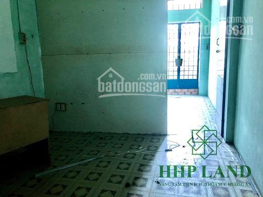 Cho thuê nhà 2 mặt tiền đường Hưng Đạo Vương, phường Quyết Thắng, 0949268682