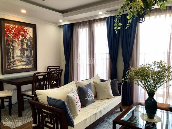 Hot, cập nhật danh sách căn hộ cho thuê Sunshine Garden giá rẻ nhất thị trường, LH: 0989840289