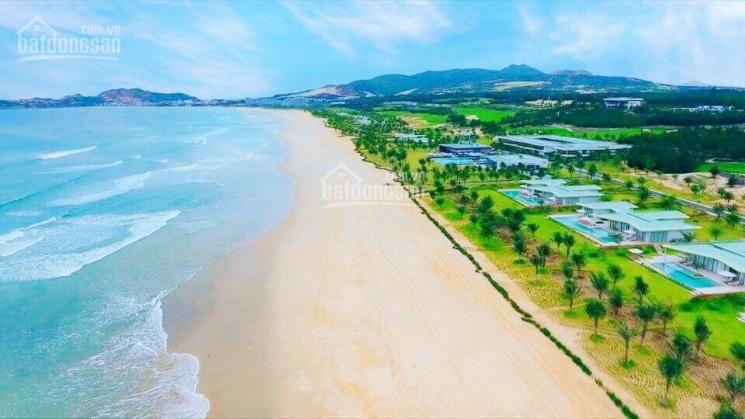 Nhơn Hội New City duy nhất 2 lô giá gốc hợp đồng MT đường K1 view biển đẹp nhất PK2, LH 0972799711