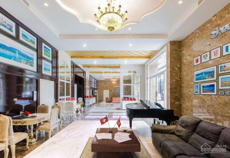 Bán nhanh căn Léman Luxury 96m2 3PN nội thất Thụy Sỹ, giá gốc CĐT 9.3 tỉ nhận nhà ngay TT dài hạn