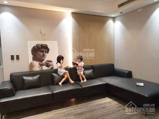 Cần bán gấp căn hộ góc ngay mặt đường Lê Văn Lương kéo dài 115m2, 3PN, giá: 2,2 tỷ - LH 0909001686