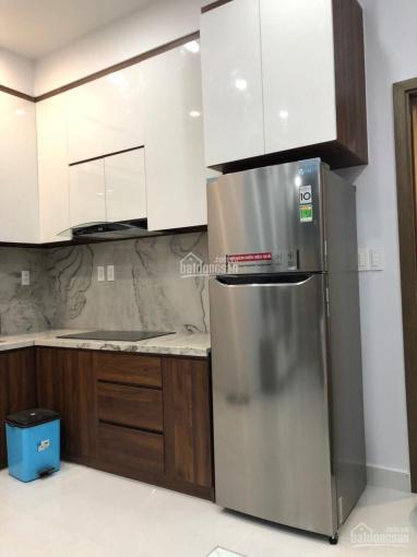 CC cần bán Shophouse Jamila Khang Điền Quận 9, giá rẻ có thương lượng cho KH thiện chí