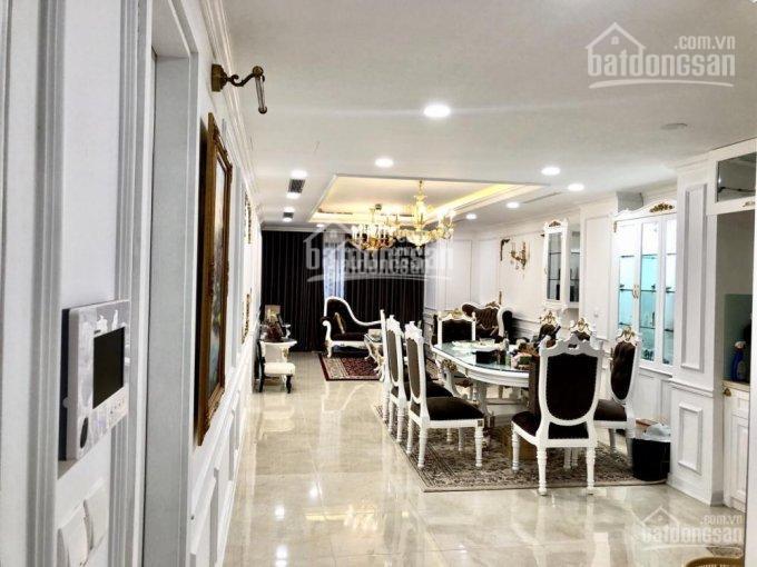 (Xem nhà 24/7) cho thuê chung cư Việt Đức Complex, 2PN - 3PN giá chỉ từ 8 tr/th. LH 0904611093