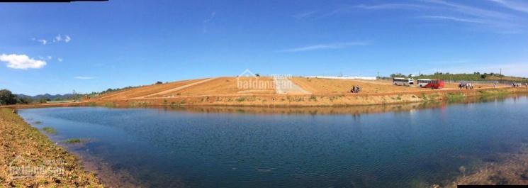 Bán đất thổ sổ hồng riêng xây dựng tự do giá chỉ 300 triệu