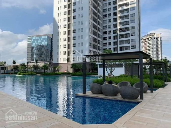 Em cho thuê Saigon South Residences 1-2-3PN full NT giá 12-20tr/th. LH em gửi hình ảnh và đi xem