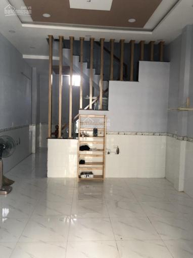 Cho thuê nhà hẻm sát Aeon Tân Phú 4,5x11m 1 lầu giá 8 triệu/tháng