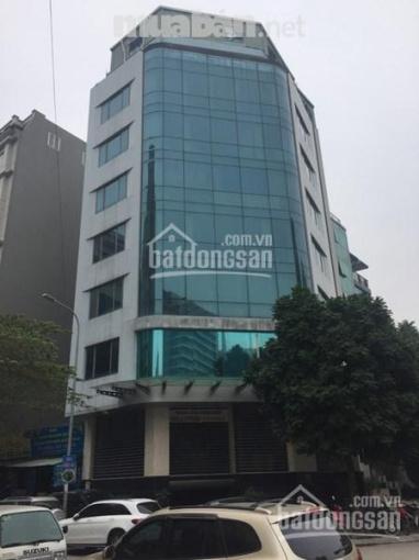 Tôi cho thuê văn phòng tại Lê Văn Lương vị trí đẹp, văn phòng đẹp 150m2