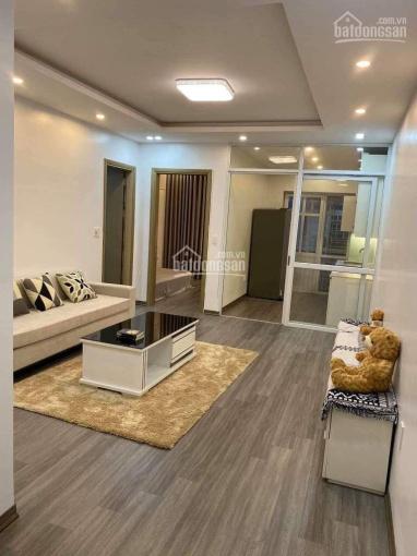 Cho thuê căn tầng 1 - 2 - 3 chung cư Hoàng Huy, giá rẻ
