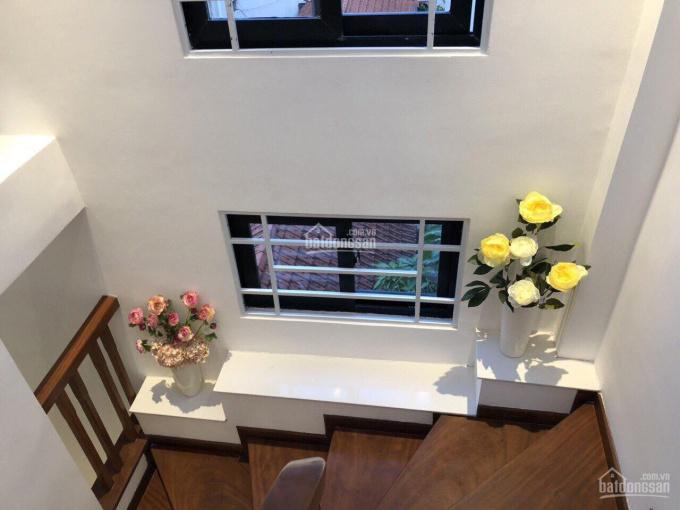Bán gấp nhà, giảm giá nhanh để bán. Nhà liền kề Nguyễn Khánh Toàn, 85m2 x 5 tầng, 13,4 tỷ