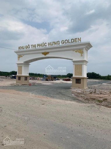 Đất Chơn Thành, Bình Phước là điểm nóng dành cho các nhà đầu tư BĐS