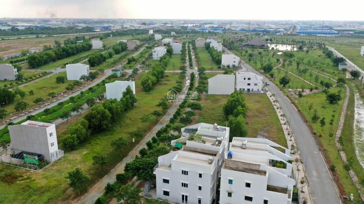 Bán gấp lô đất chính chủ giá rẻ 82m2 dự án làng sen Việt Nam, giá 650tr, liên hệ 0932157112