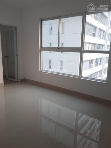 Cho thuê căn hộ Citi Home 2PN, 1WC giá 5tr/tháng, LH 0937236541