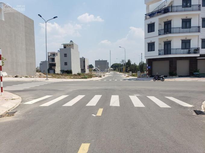 Bán đất Phú Hồng Thịnh 9 thành phố Dĩ An gần BigC, trung tâm hành chính, gần quận Thủ Đức