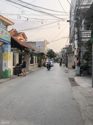 Bán lô đất đẹp để xây biệt thự tại Cái Tắt, An Đồng, giá 15 tr/m2 đường nhựa rộng 7m. LH 0936886486