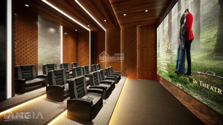 CC cần bán căn hộ West Gate 2PN 59m2, 2.1 tỷ(VAT), hồ bơi, nội khu cực đẹp, LH: 0901.438.458