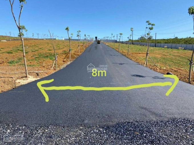 Đất nền gần Đà Lạt - Bán đất nền gần Đà Lạt, giá thỏa thuận chỉ 150 triệu kí HĐ