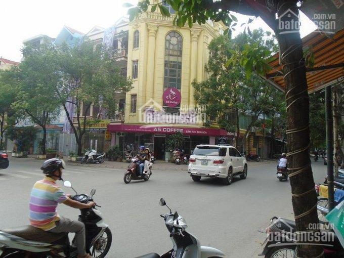 Bán gấp lô đất 36.5m2 Xa La Mậu Lương gần KĐT + shophouse đường thông mặt ngõ chỉ 1.35tỷ 0814520666