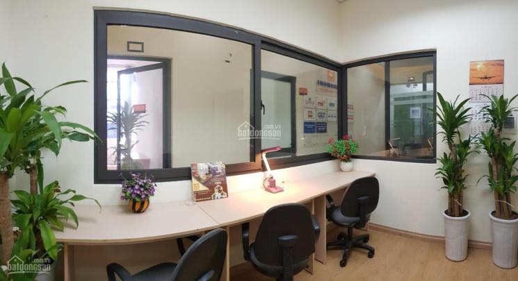 Hỗ trợ miễn phí 2 tháng đầu sử dụng văn phòng, LH ngay 0968.352.689