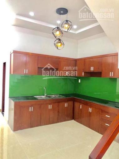 Cần bán căn nhà 1 trệt, 2 lầu, 3PN - SHR 2,25 tỷ Linh Xuân, Thủ Đức. Điêu Thuyền: 0974972734