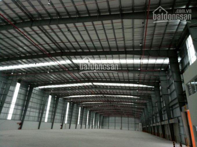 Giá 50,000đ/m2 cho thuê kho Q7 diện tích theo yêu cầu KH: 50m2, 100m2, 1000m2, 5000m2, 10,000m2 ảnh 0