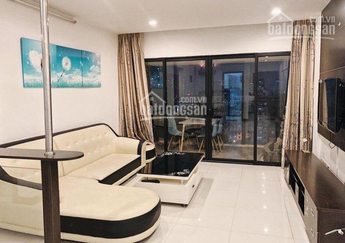 Cần cho thuê căn hộ Chelsea Park Trung Kính 100m2, 2PN, đủ đồ giá 12 triệu/tháng, 0984250719