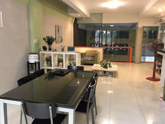 Cho thuê nhà phố giá cực rẻ 20 triệu trong mùa dịch, Hưng Gia Hưng Phước Phú Mỹ Hưng