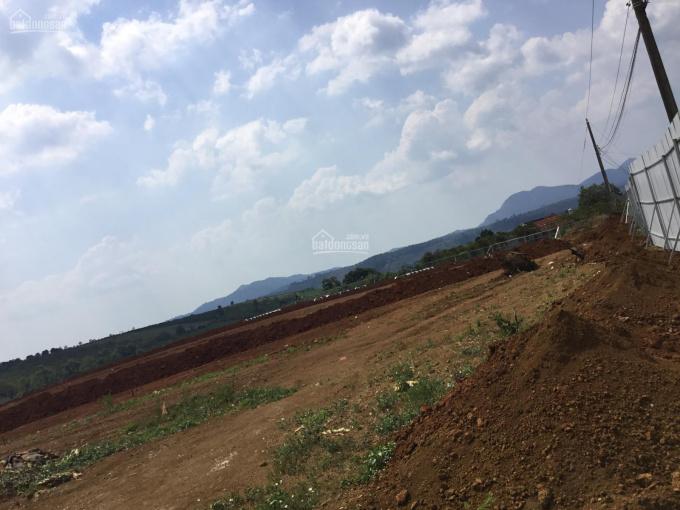 Đất nền nghỉ dưỡng khu vực Dambri giá chỉ từ 2tr/m2, DT 72m2 đến 22ha chính chủ, LH em ngay