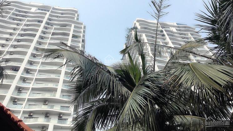 Bán căn Sky Villa Golden Westlake số 1 Hà Nội, DT 954.3 m2 ảnh 0