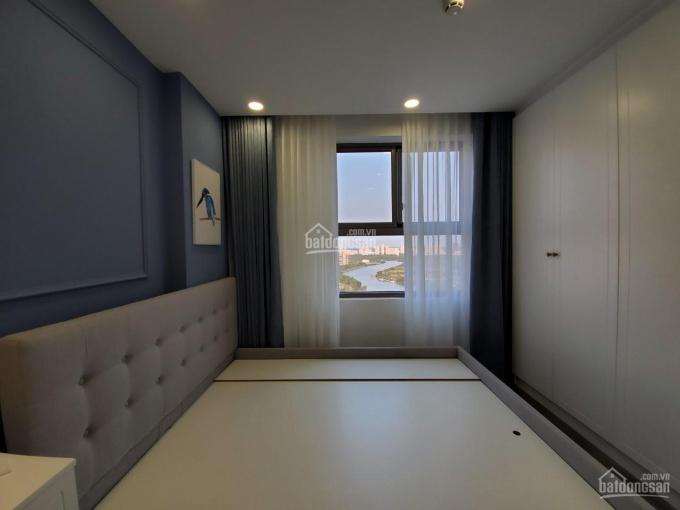 Chính chủ cần cho thuê căn hộ Phú Mỹ Hưng căn hộ Saigon South Residences ảnh 0