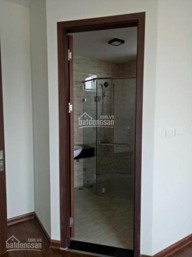 Nhượng nhanh lại căn hộ 61.31m2 (2pn, 2vs ) chung cư Hà Nội Homeland tại quận Long Biên vào ở ngay