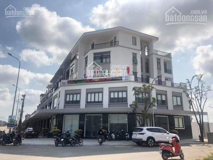 Gấp gấp! Chính chủ cần bán nhanh lô đất nền sau lưng shophouse trực 50m dự án Phú Mỹ, Quảng Ngãi
