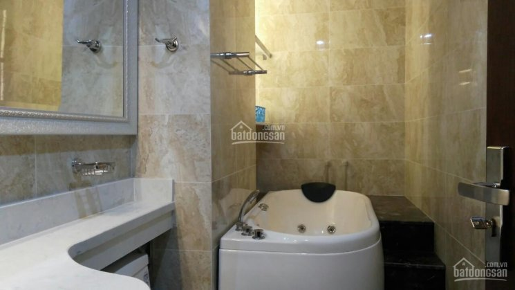 Cho thuê căn hộ Home City V1 02 pn 02 WC full nội thất đẹp, sang trọng giá thuê 11tr/th, 0915074066