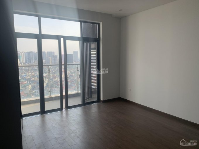 Chính chủ cần bán căn 124m2, 3PN chung cư Sun Grand City Ancora Lương Yên ảnh 0