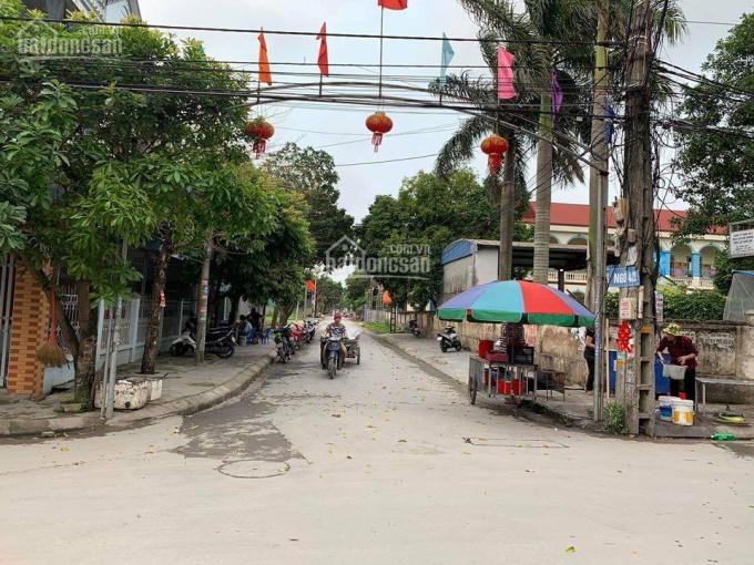 Duy nhất 1 lô đất siêu đẹp siêu tiềm năng tại đường Đồng Hòa, Kiến An