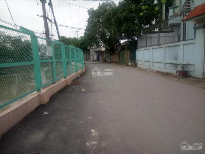 Cho thuê kho xưởng ngay chân cầu Thăng Long, gần chợ Cổ Điển, KCN Bắc Thăng Long rẻ nhất thị trường ảnh 0
