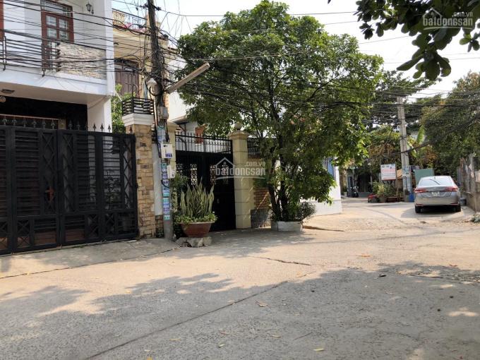 Kẹt quá! Bán nhà 1T 2L (4,7x15m) - Chỉ (5,6 tỷ) ngay Coop Mart Bình Triệu Phạm Văn Đồng - Thủ Đức