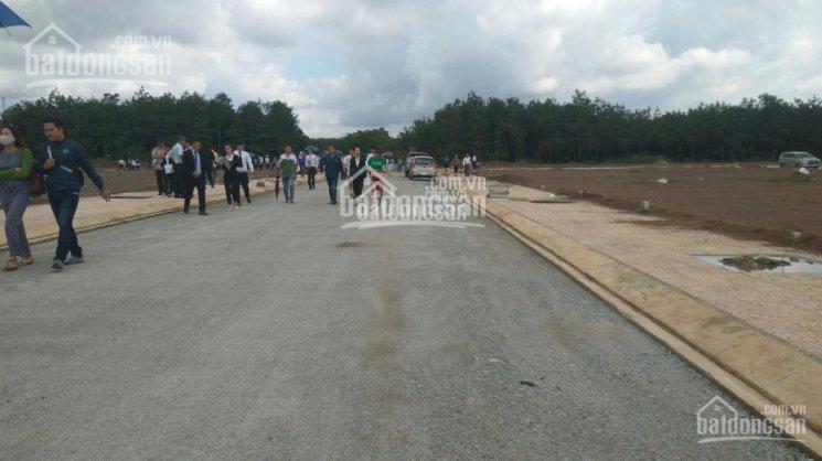 Bán đất chính chủ Quốc Lộ 14, 1000m2/500tr nằm trong khu dân cư đủ tiện ích, LH 0901302023