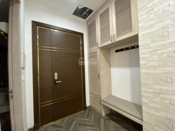 Hot, chính chủ cho thuê CC Sun Grand City, DT: 97m2, 2PN, full đồ, giá 22 triệu/tháng, 0963562393