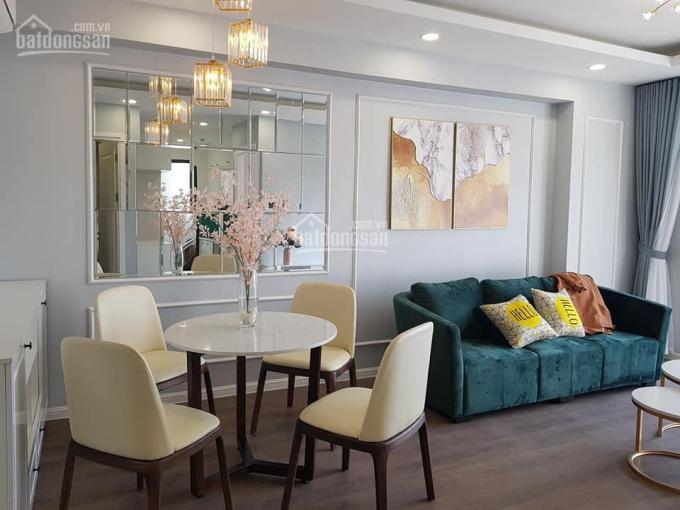 Gấp bán căn hộ 47 Nguyễn Tuân GoldSeason diện tích 102m2 ảnh 0