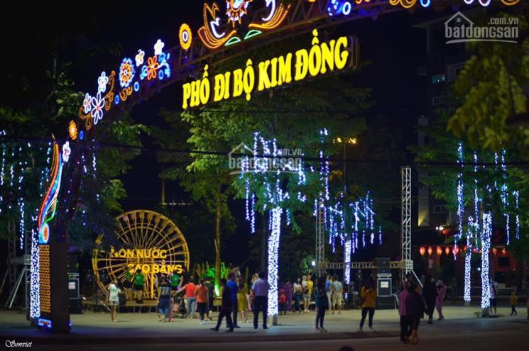 Hà Nội Phoenix Tower Cao Bằng - Chung cư cao cấp đầu tiên tại Cao Bằng