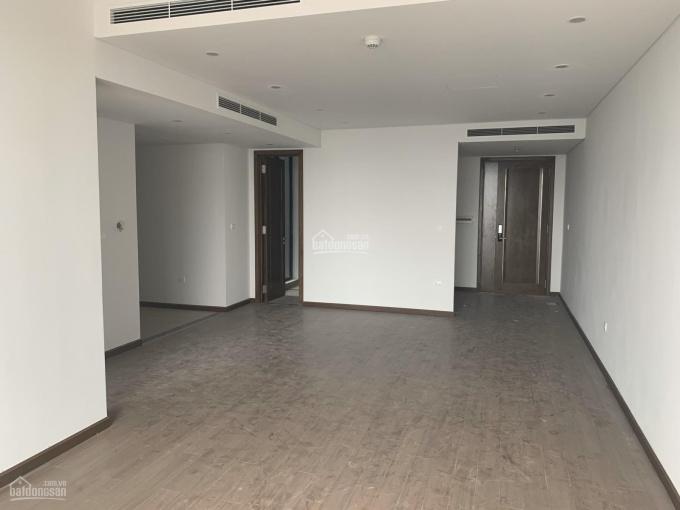 Bán căn hộ 79m2 Park 12, ban công hướng Nam cần tiền bán cắt lỗ ảnh 0