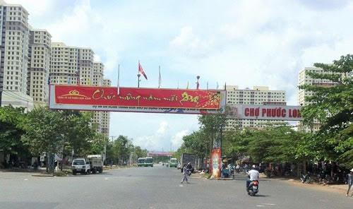 Cần bán 3 sạp chợ Phước Long P.Phú Mỹ, quận 7 đang cho thuê 1.3tr/tháng giá 165tr. LH 0933490505